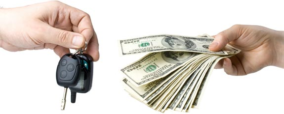 Image result for buy your car
